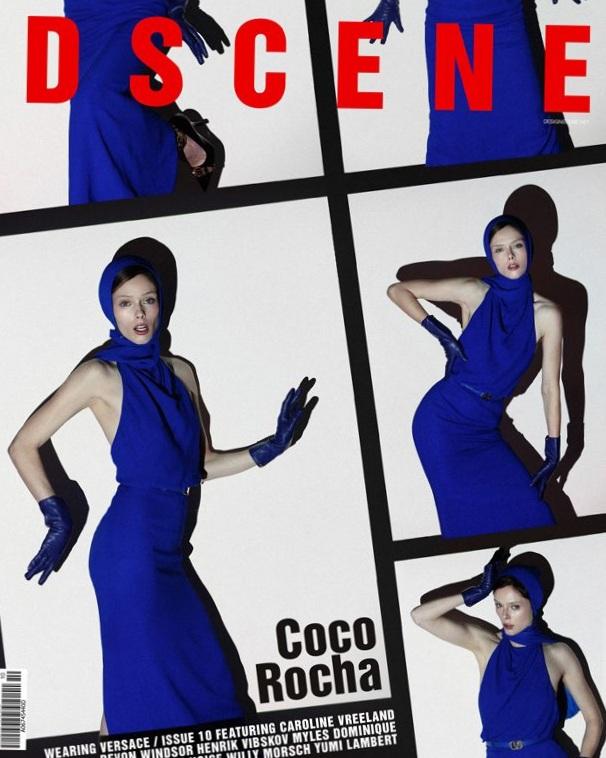 coco-cover-final-web-620x802-1.jpg