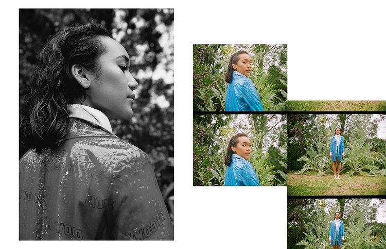 PIBE+Magazine+Sydney+Park+1.jpg