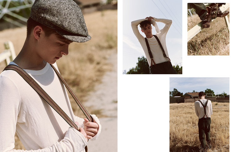 PIBE+Magazine+Corey+Fogelmanis+3.jpg