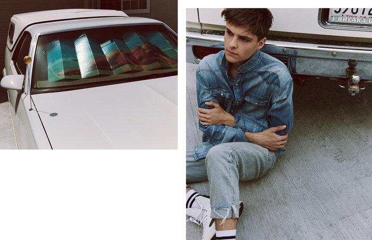 PIBE+Magazine+Corey+Fogelmanis+7.jpg