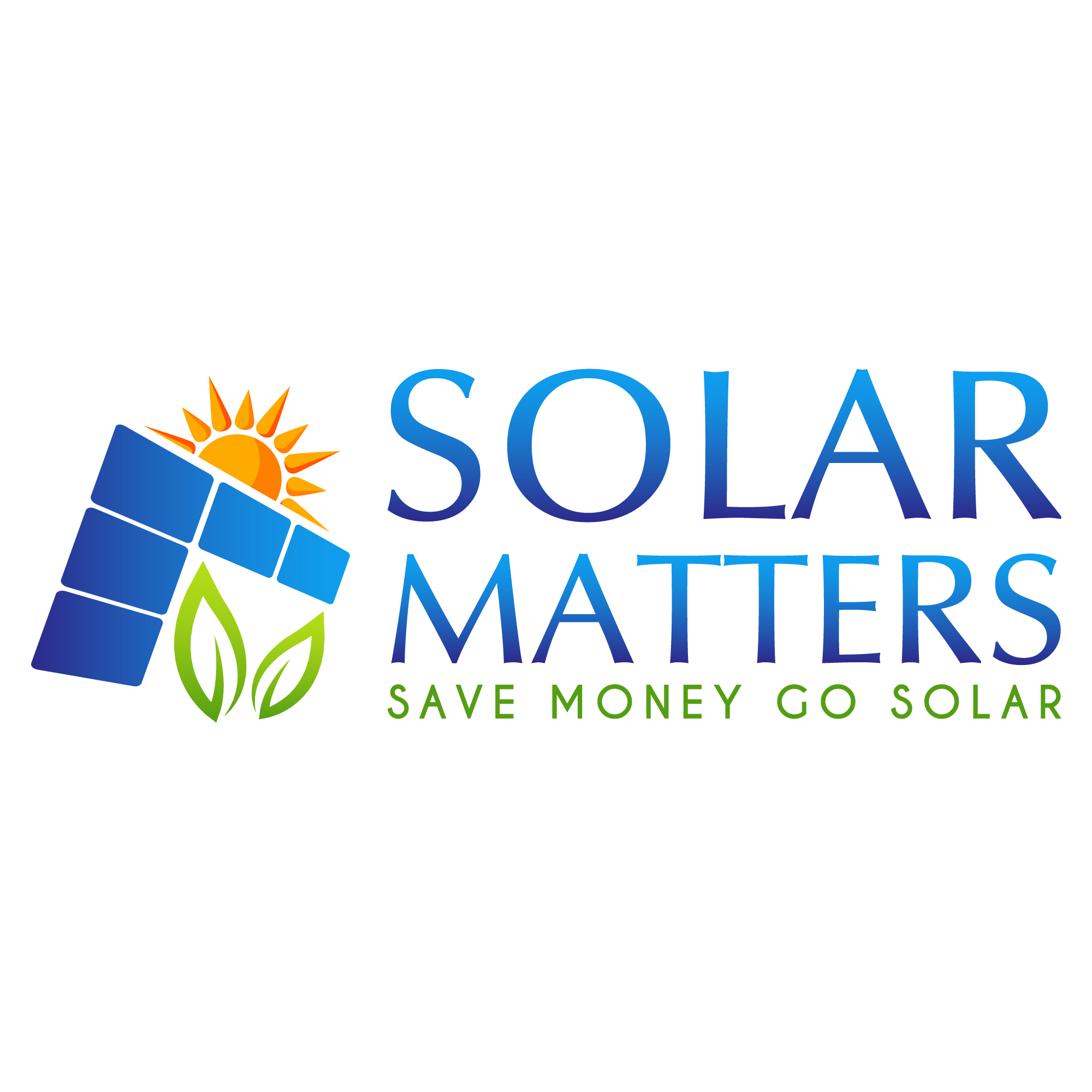 SolarMattersLogoB2-2.jpg