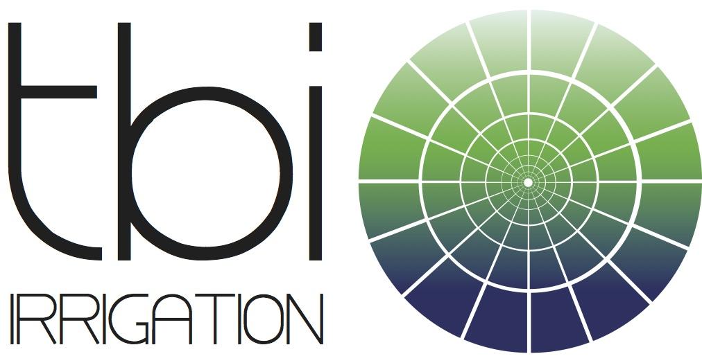 TBI logo.jpg
