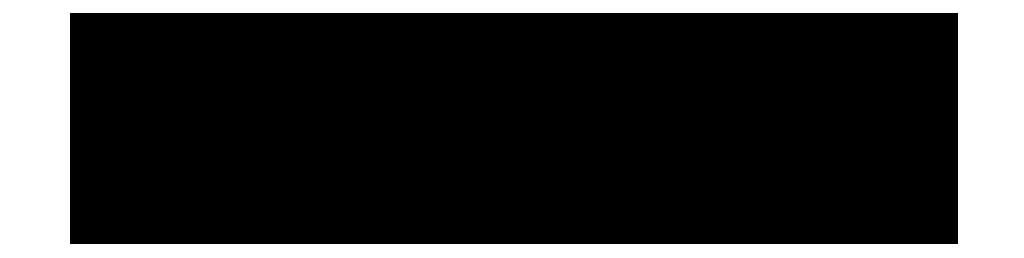 sinespace main logo black.png