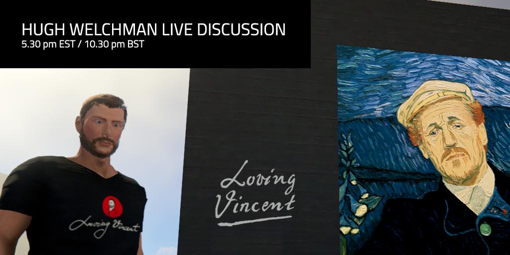 loving vincent live discussion.png