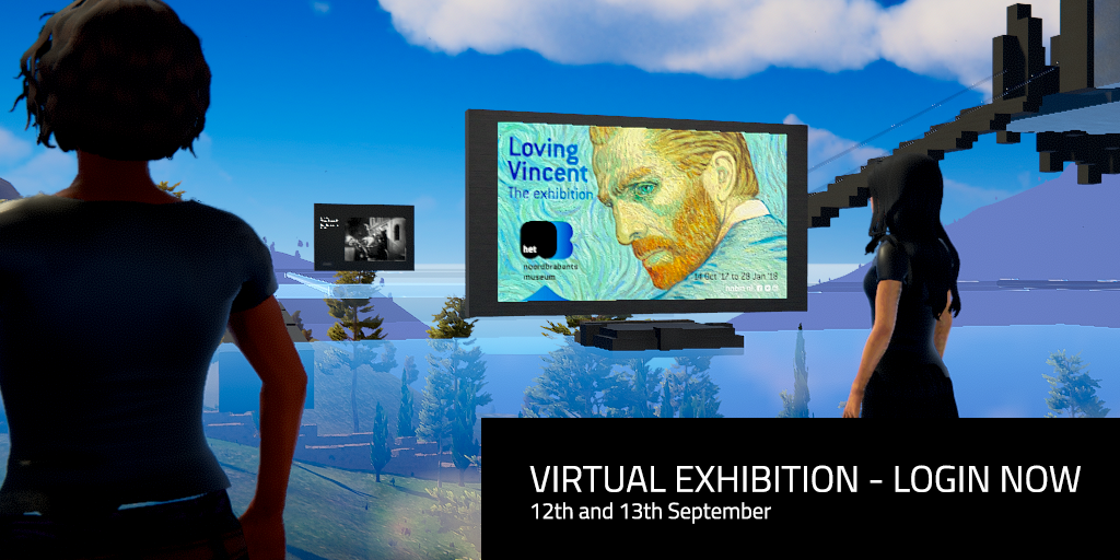 virtual exhibition 2.png