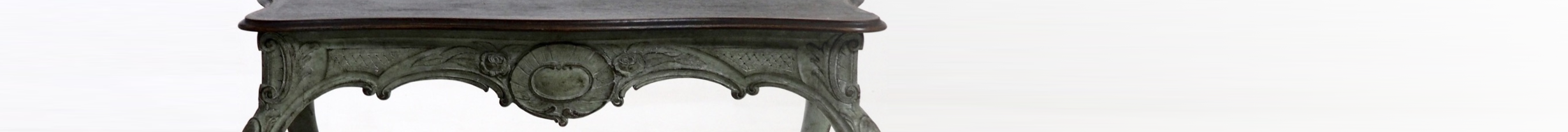 Gustavian green table Swedish .png