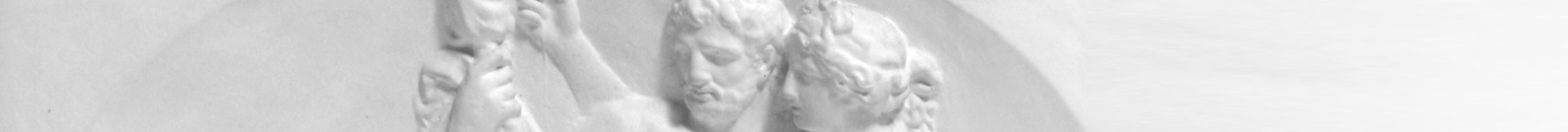 Relief by Thorvaldsen.png