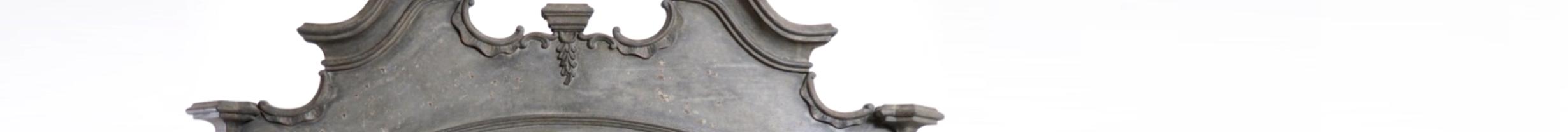 Gustavian cabinet test foto.png
