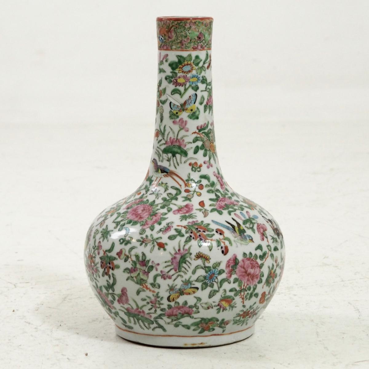 Vase0_srcset-large.jpg