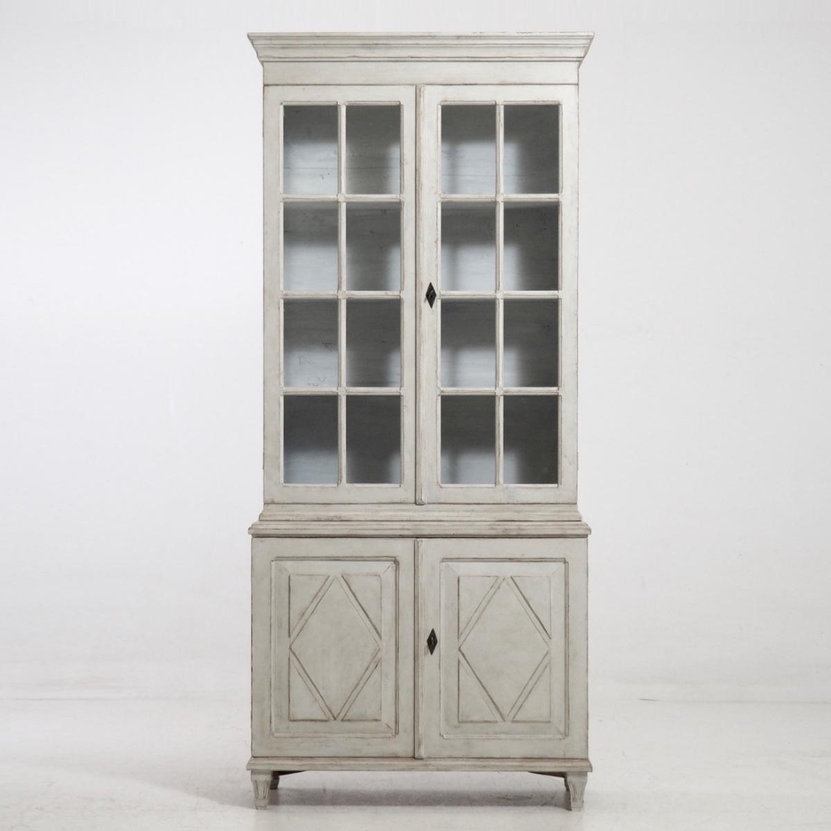 Bookcase0_srcset-large.jpg