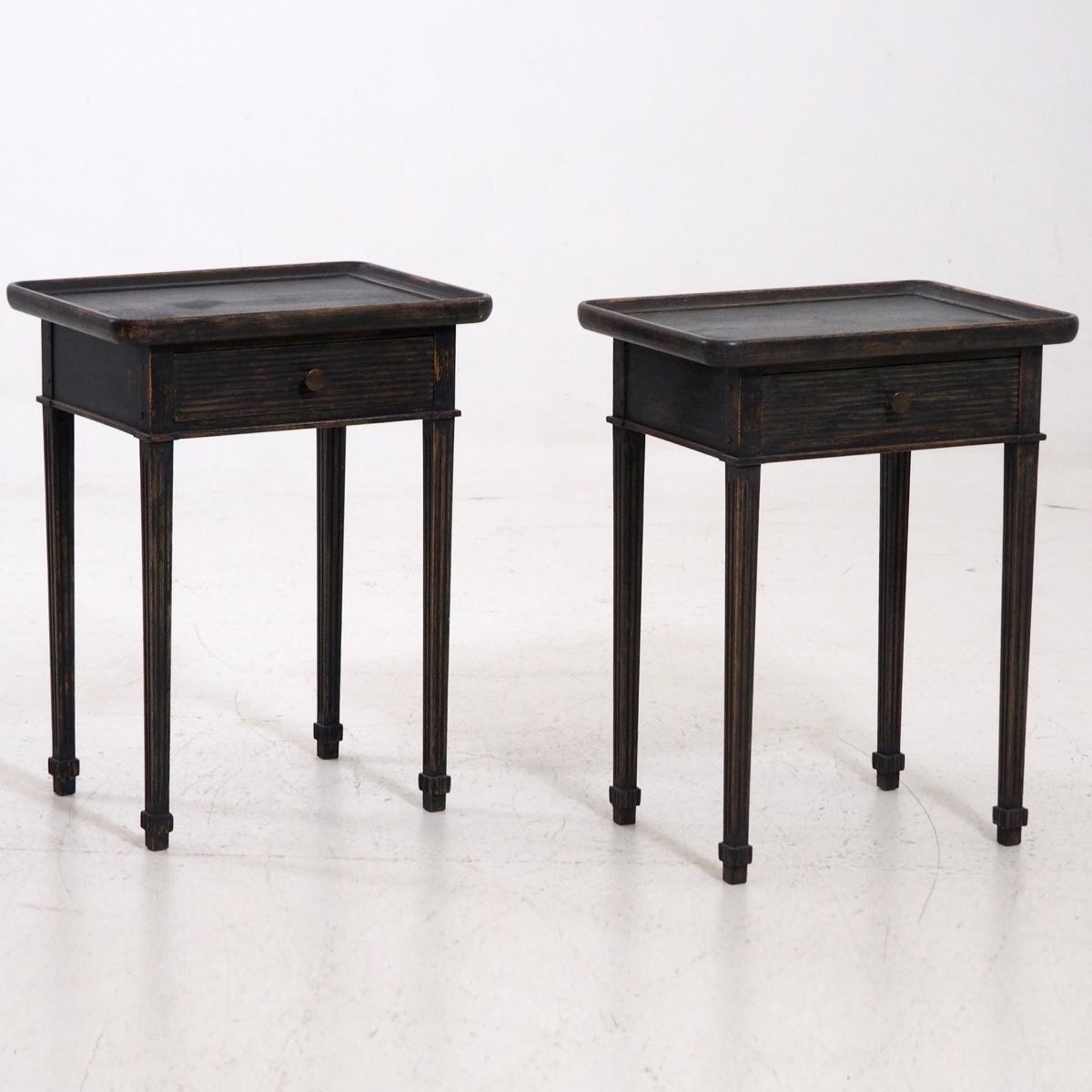 Black tables.jpg