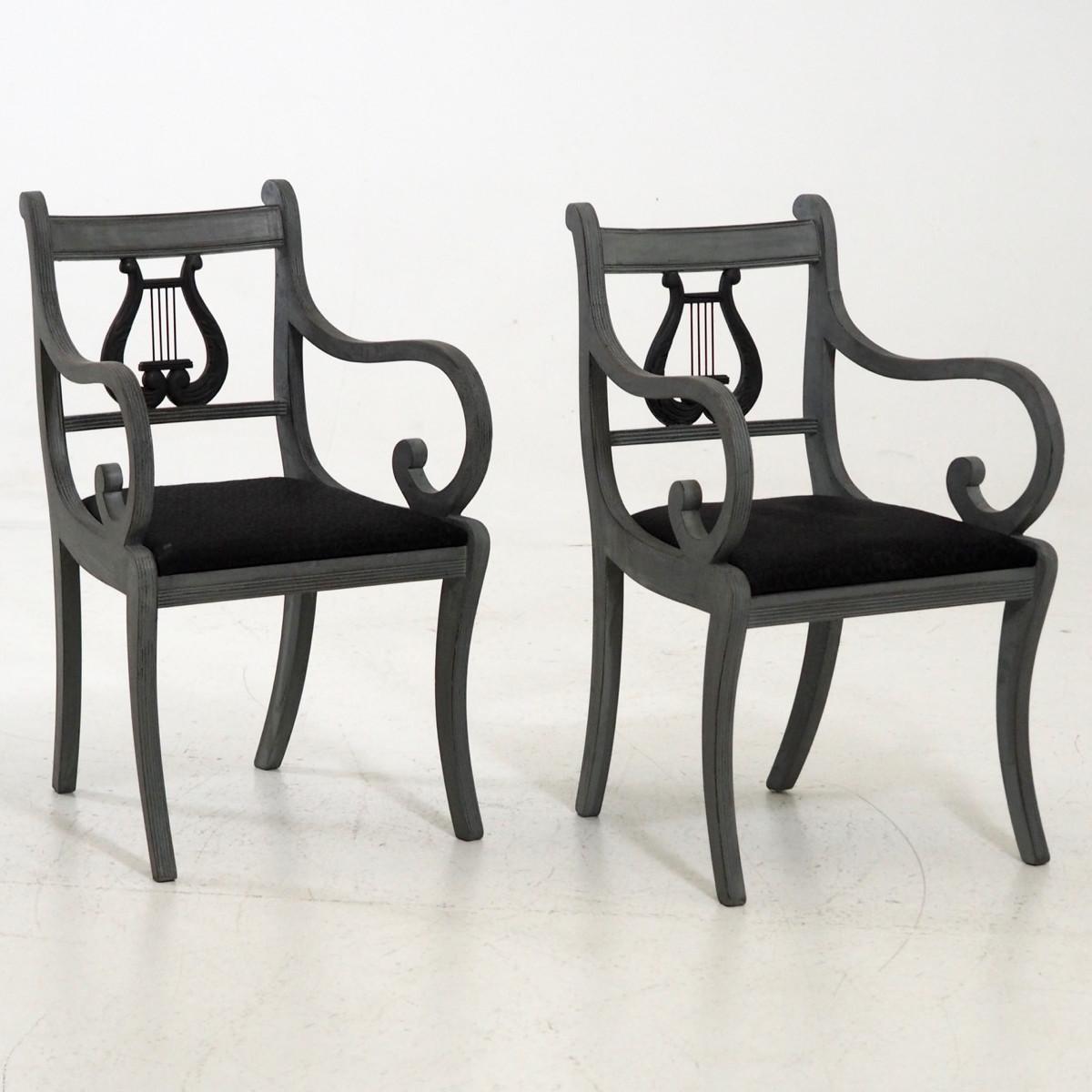 Lyre chairs.jpg