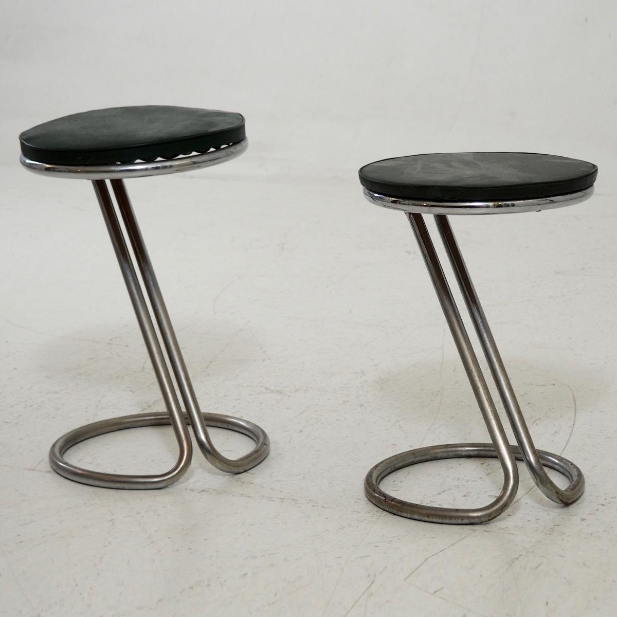 Deco chairs.jpg