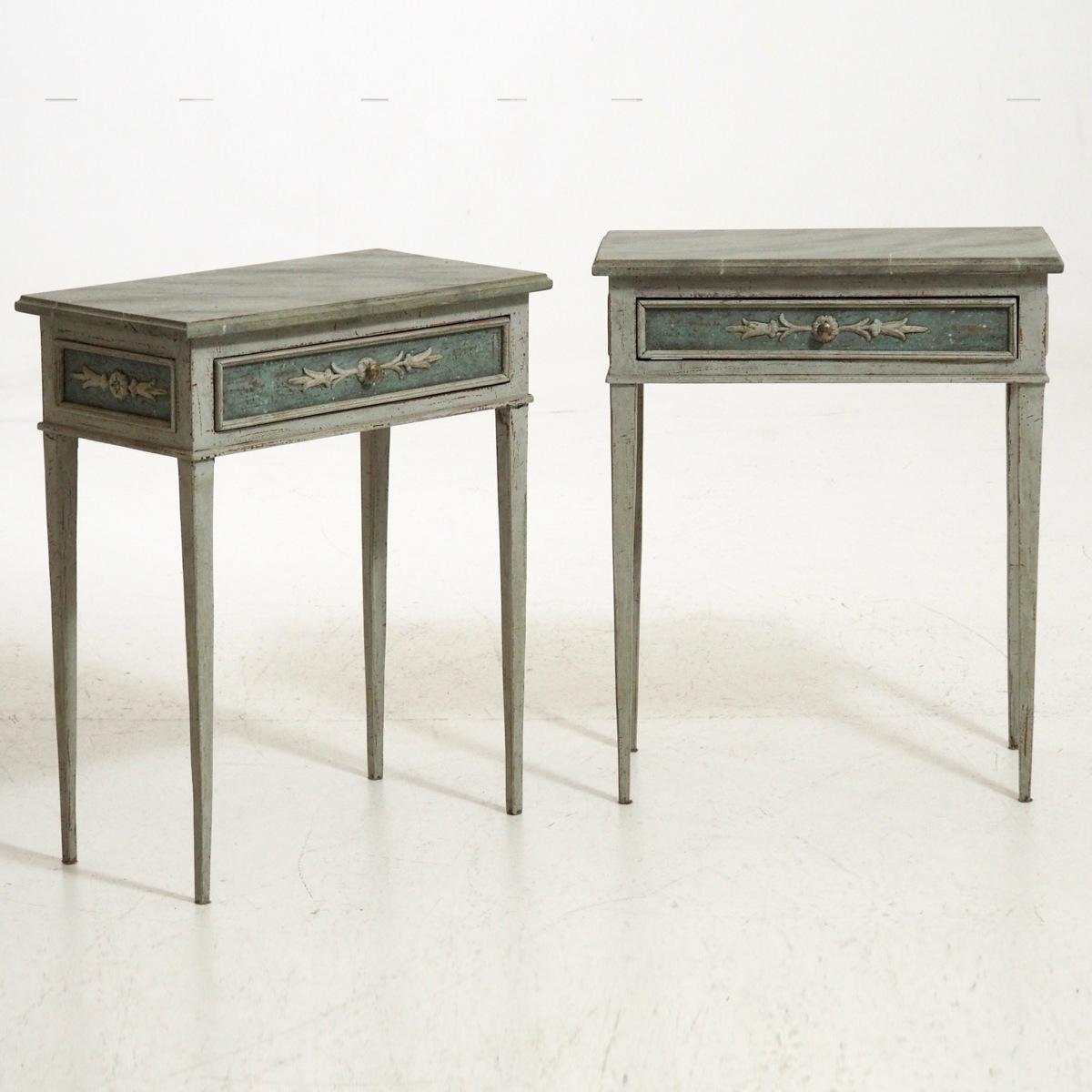 Pair of tables.jpg