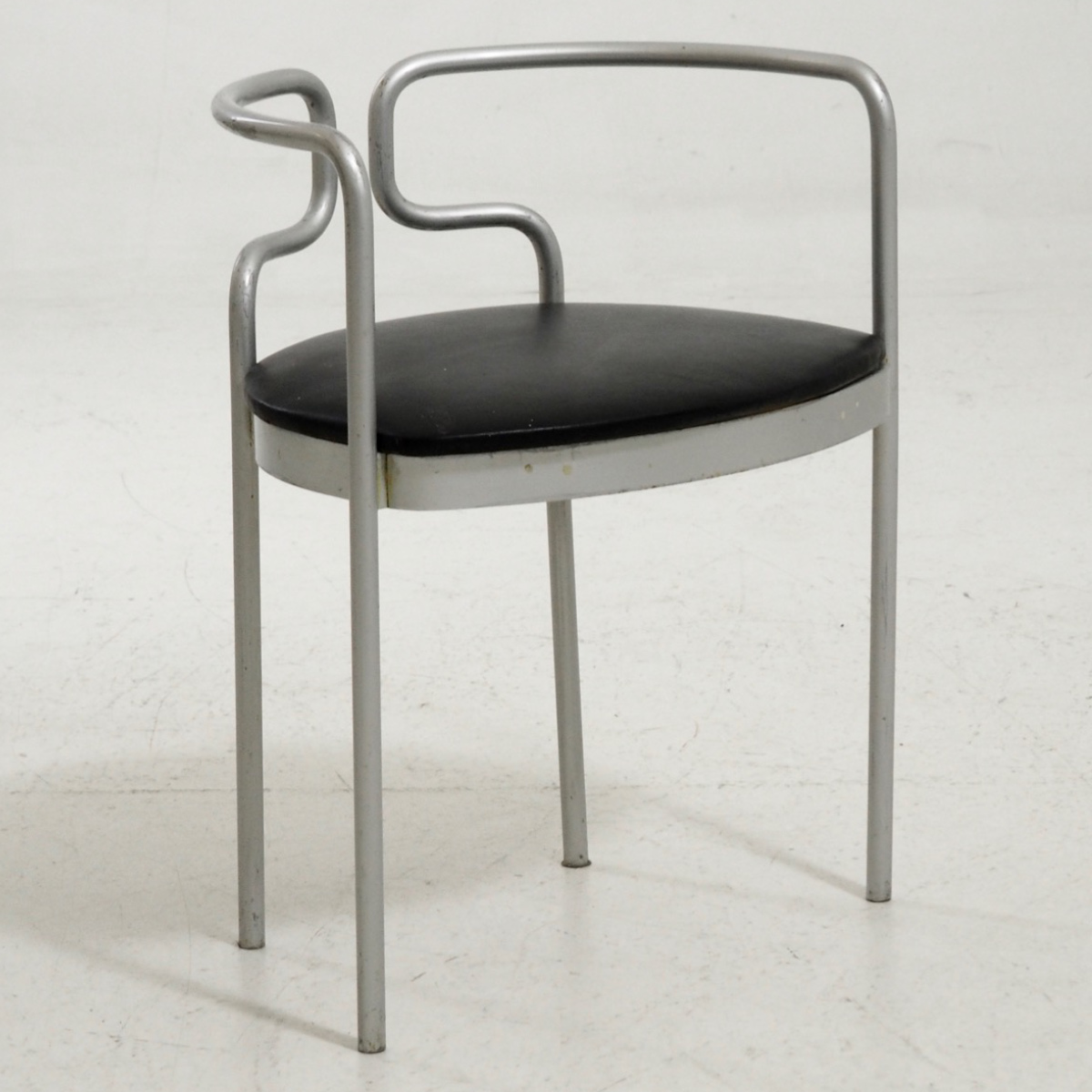 Rare Danish Chair, Design from 1967. - € 500