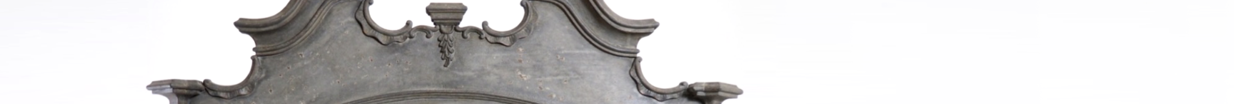 Gustavian+cabinet+test+foto.png