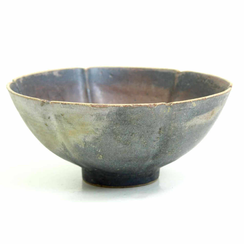 Song Dynasty bowl (960 - 1279). - € 600