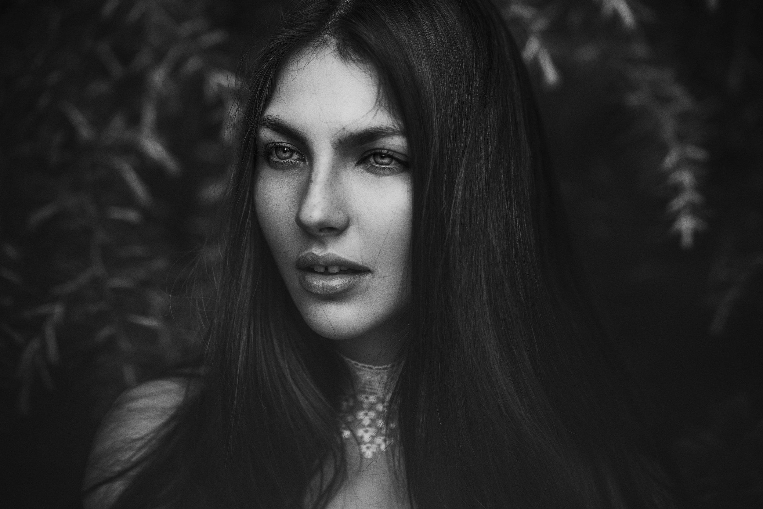 Magda14 MQ.jpg