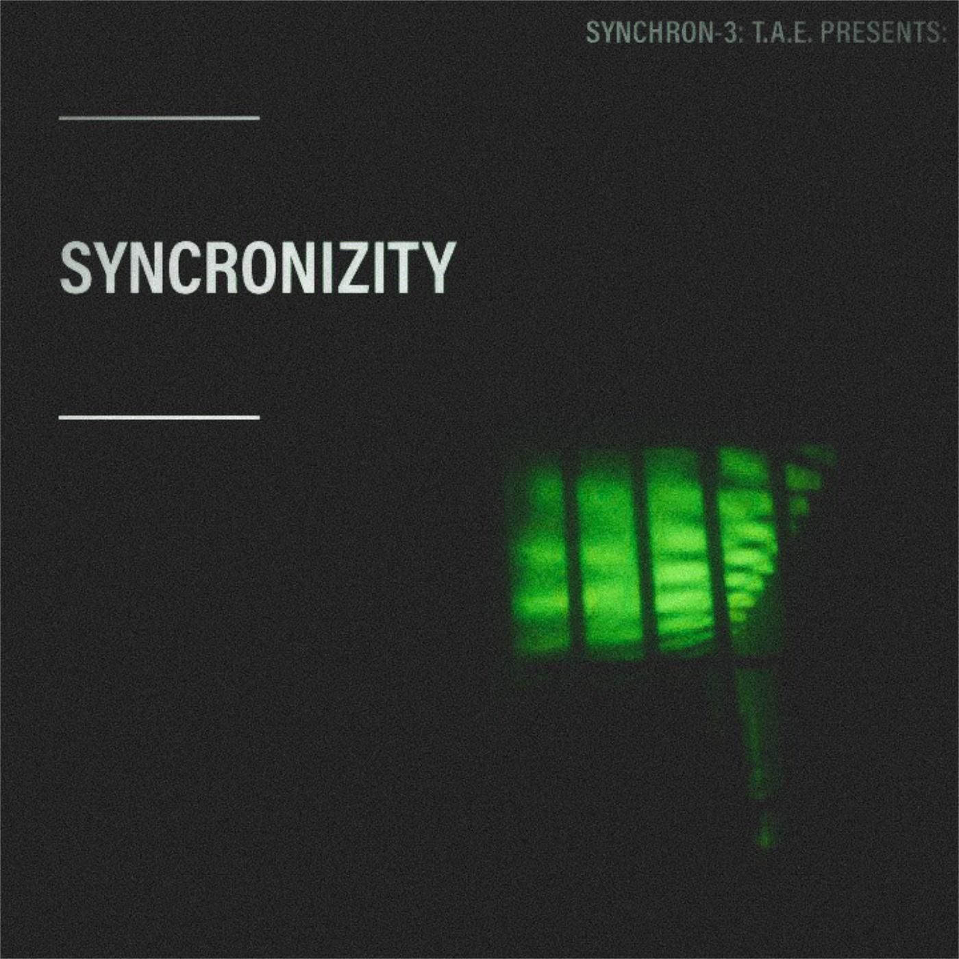 syncron 2.jpg