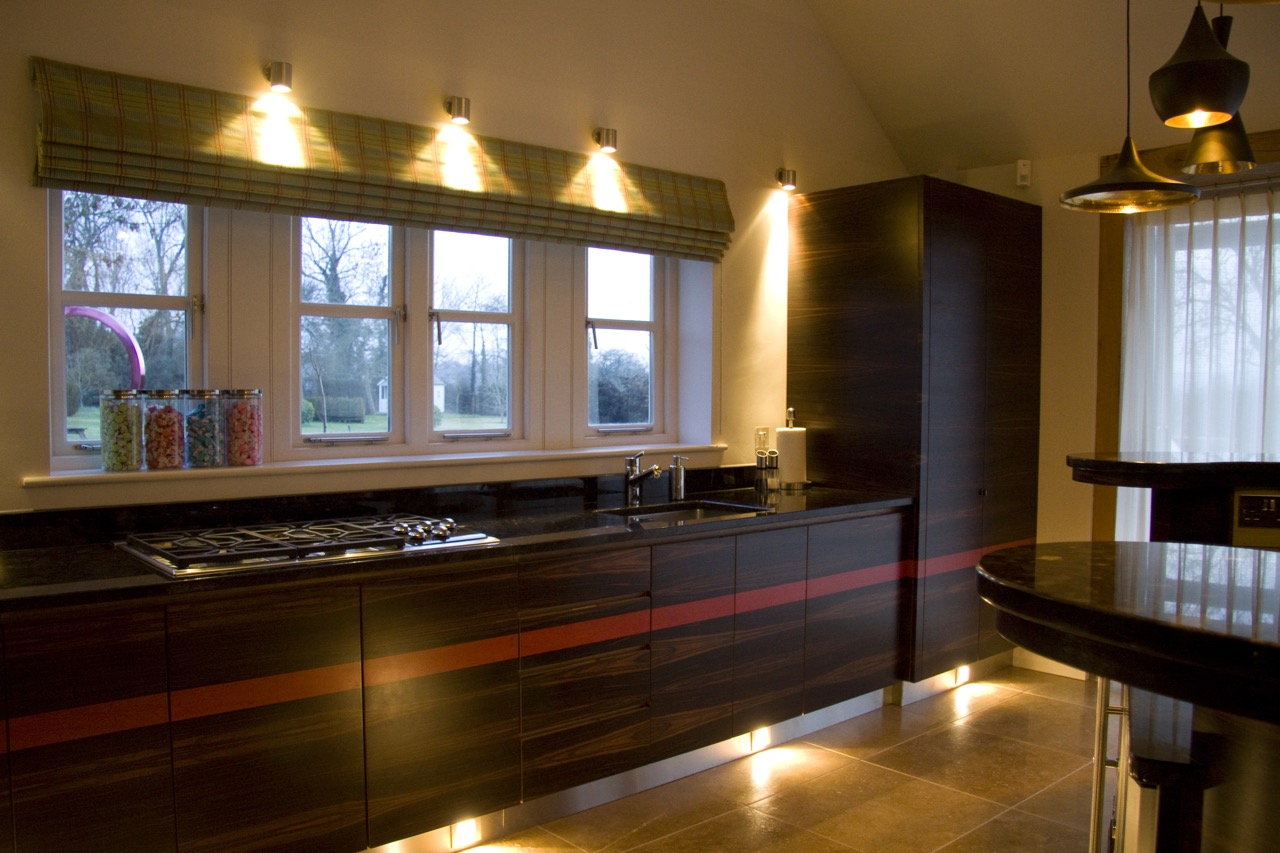 Kitchen-bar-20.jpg