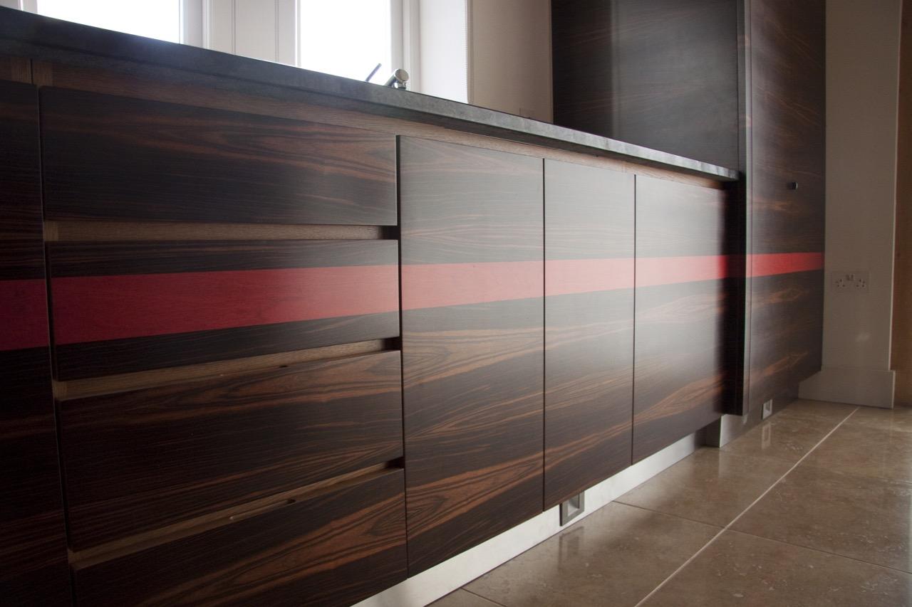 Kitchen-bar-53.jpg