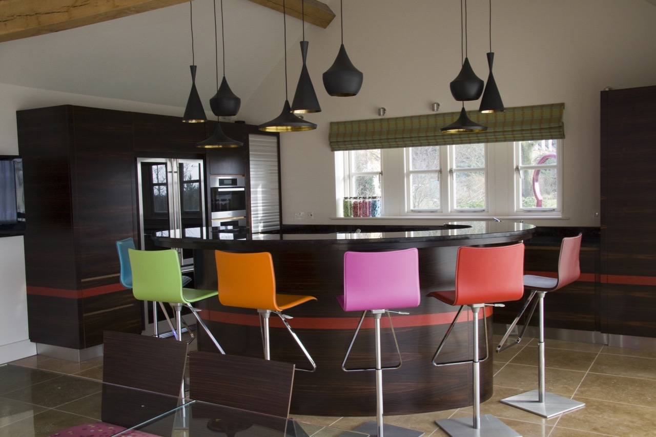 Kitchen-bar-10.jpg