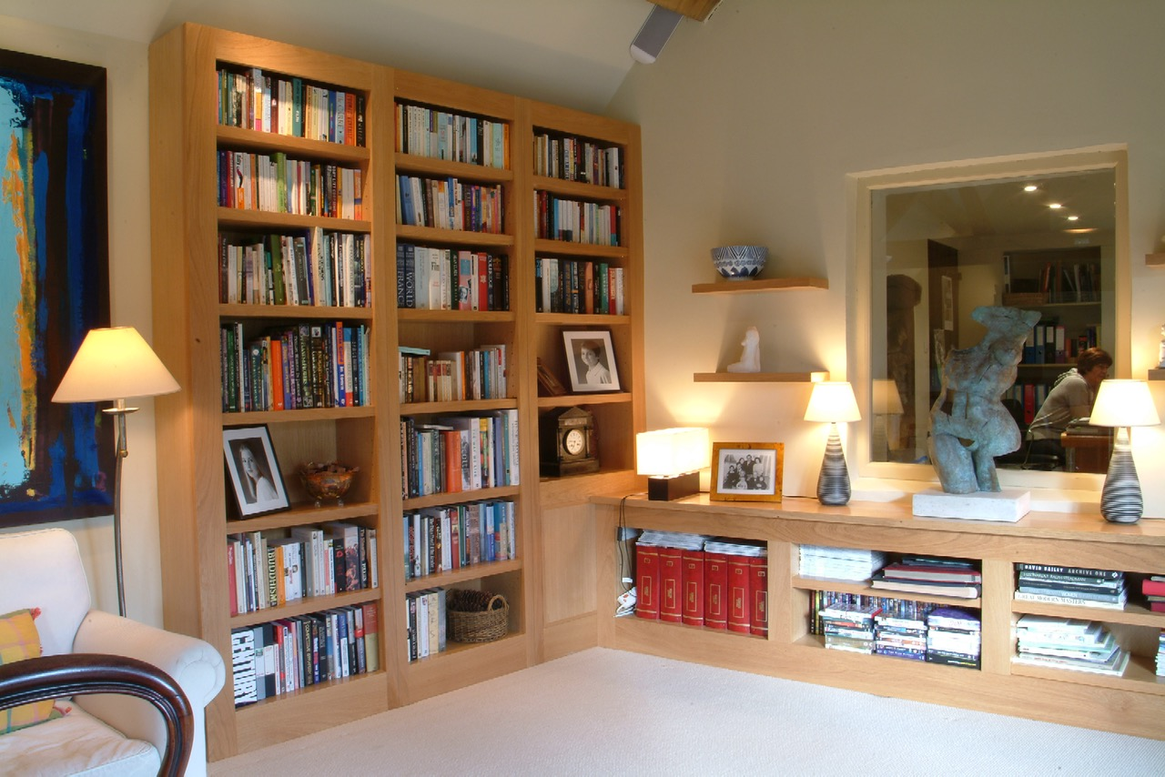 HARTLEY BOOKCASE copy.jpg