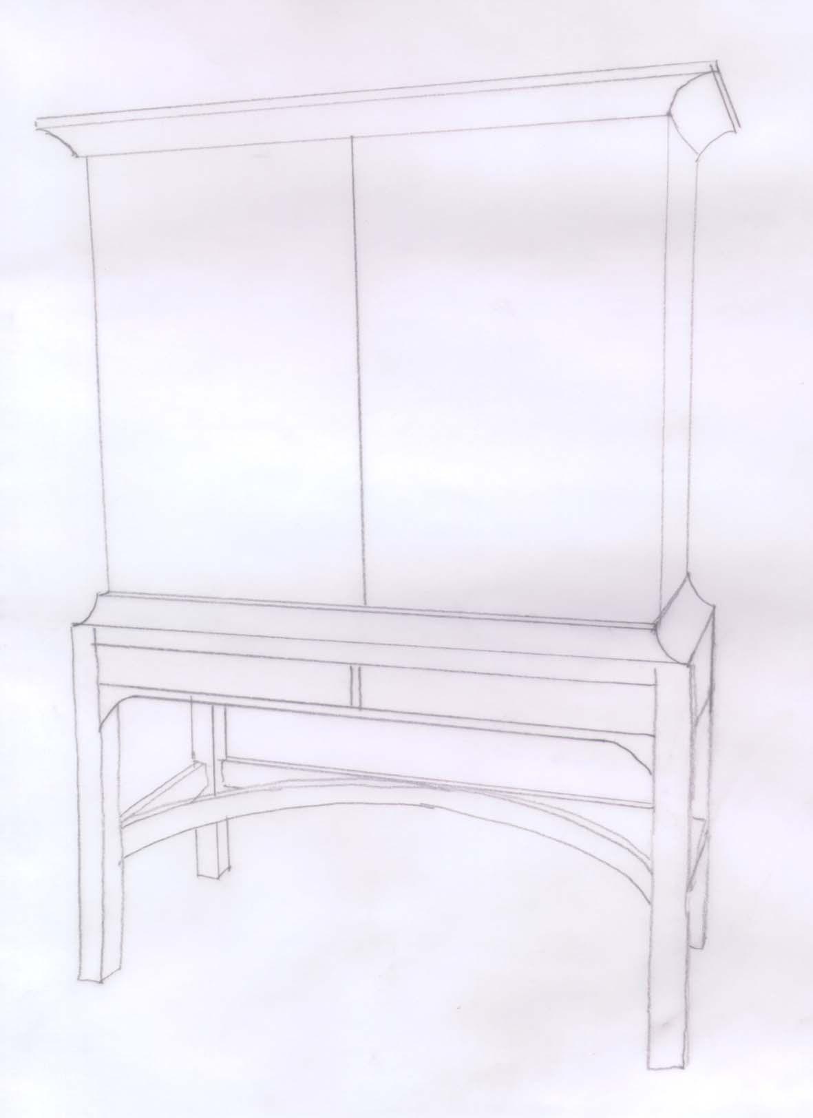 Wardcabinet1.jpg