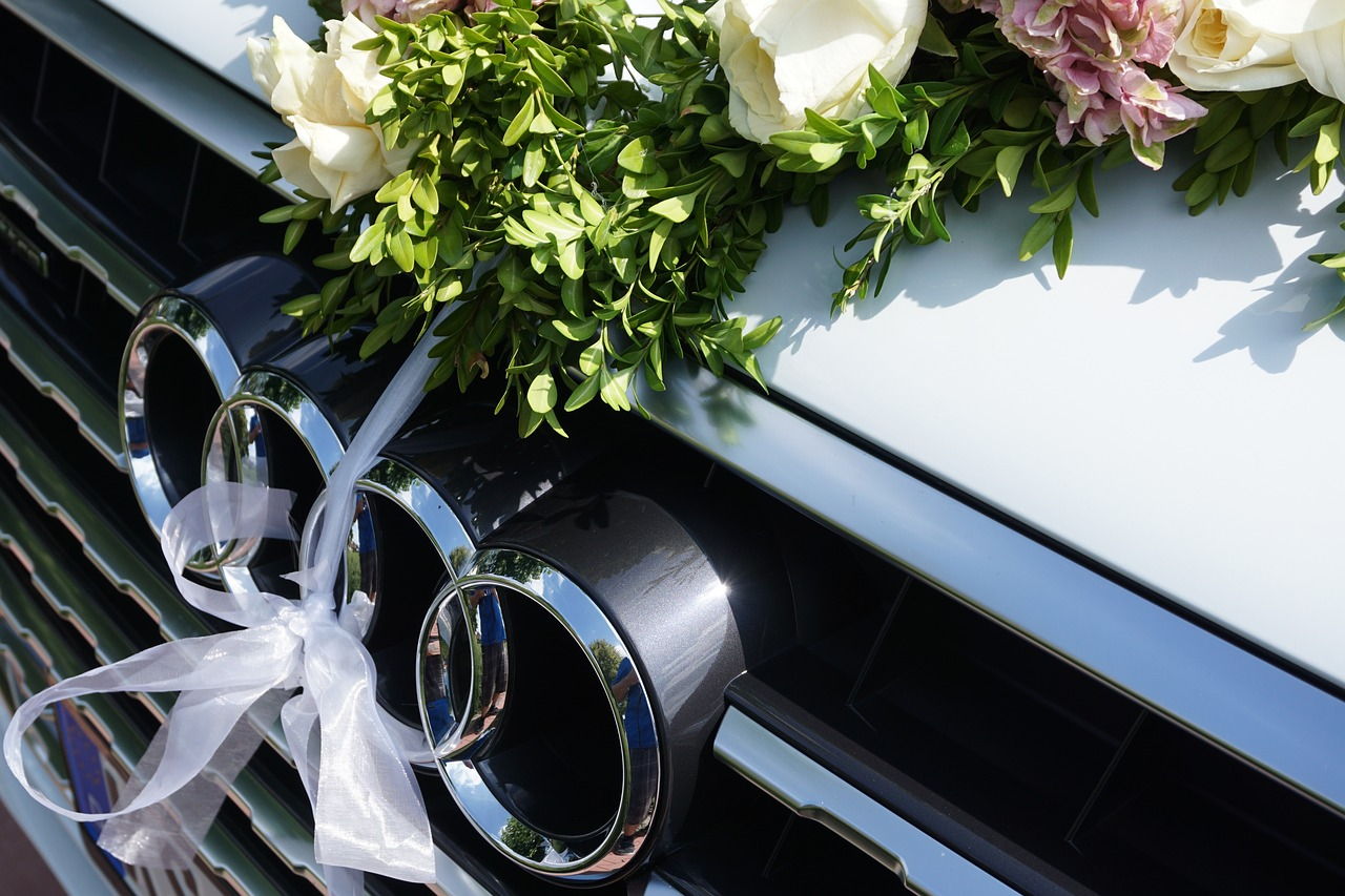 Private Hire Weddings|Special Events  -