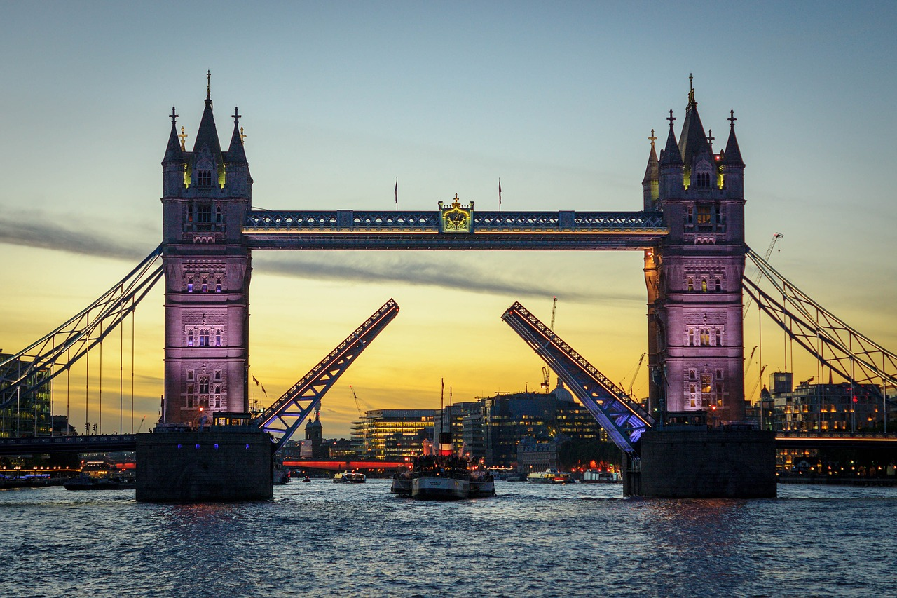 London Chauffeur Services -
