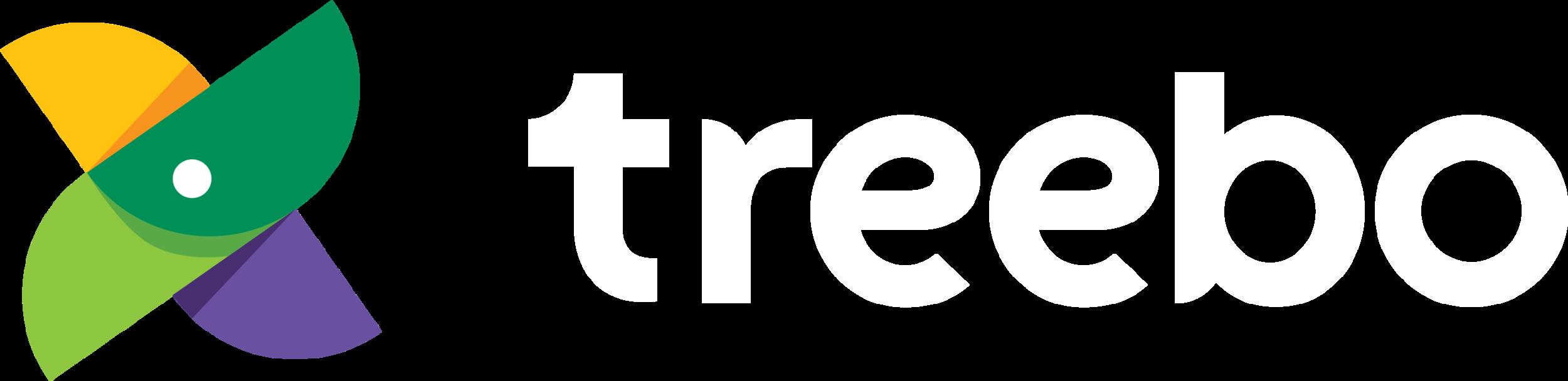 treebo-depth-blackbg-horizontal.png