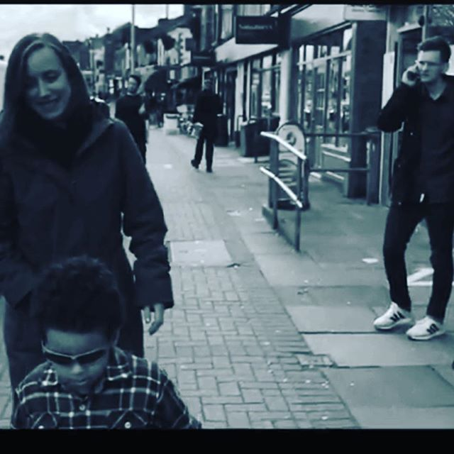 7pm (gmt) this evening, we are releasing the new 'This Life' EP. A year in the making! 🤩  Stay Tuned!! 🙏 #newmusic #rock #indiemusic #indie #funk #reggae #ep #music #musicvideo #groove #leicester #itunes #applemusic #spotify