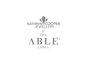 adapted jewellery…