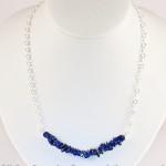 LApis-magnetic-necklace1-150x150.jpg