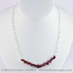 Garnet-magnetic-necklace1-150x150.jpg
