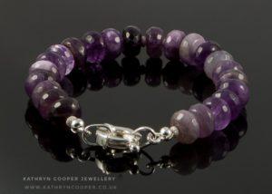 Amethyst-and-Sterling-Silver-Bead-Bracelet-02-002-300x214.jpeg