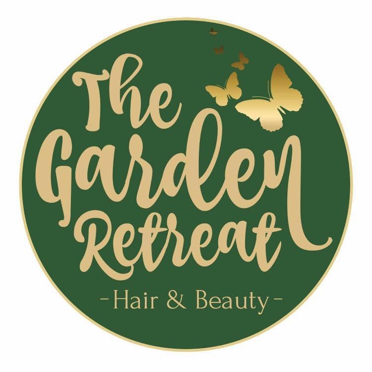 The Garden Retreat Whitstable logo.jpg