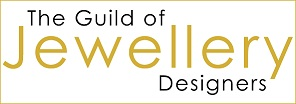 Kathryn Cooper is a member of the  Guild of Jewellery Designers