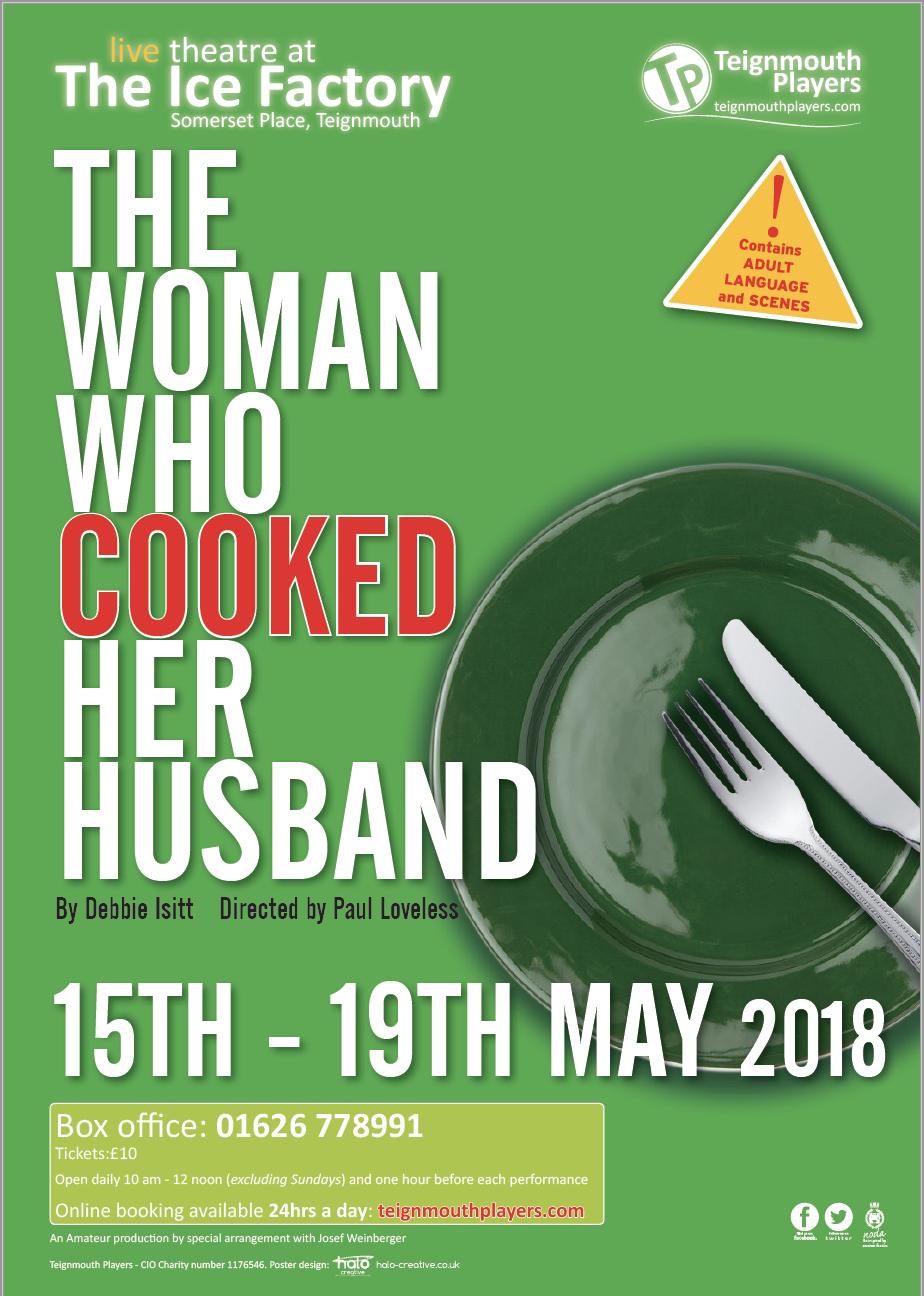 Husband Poster.jpg