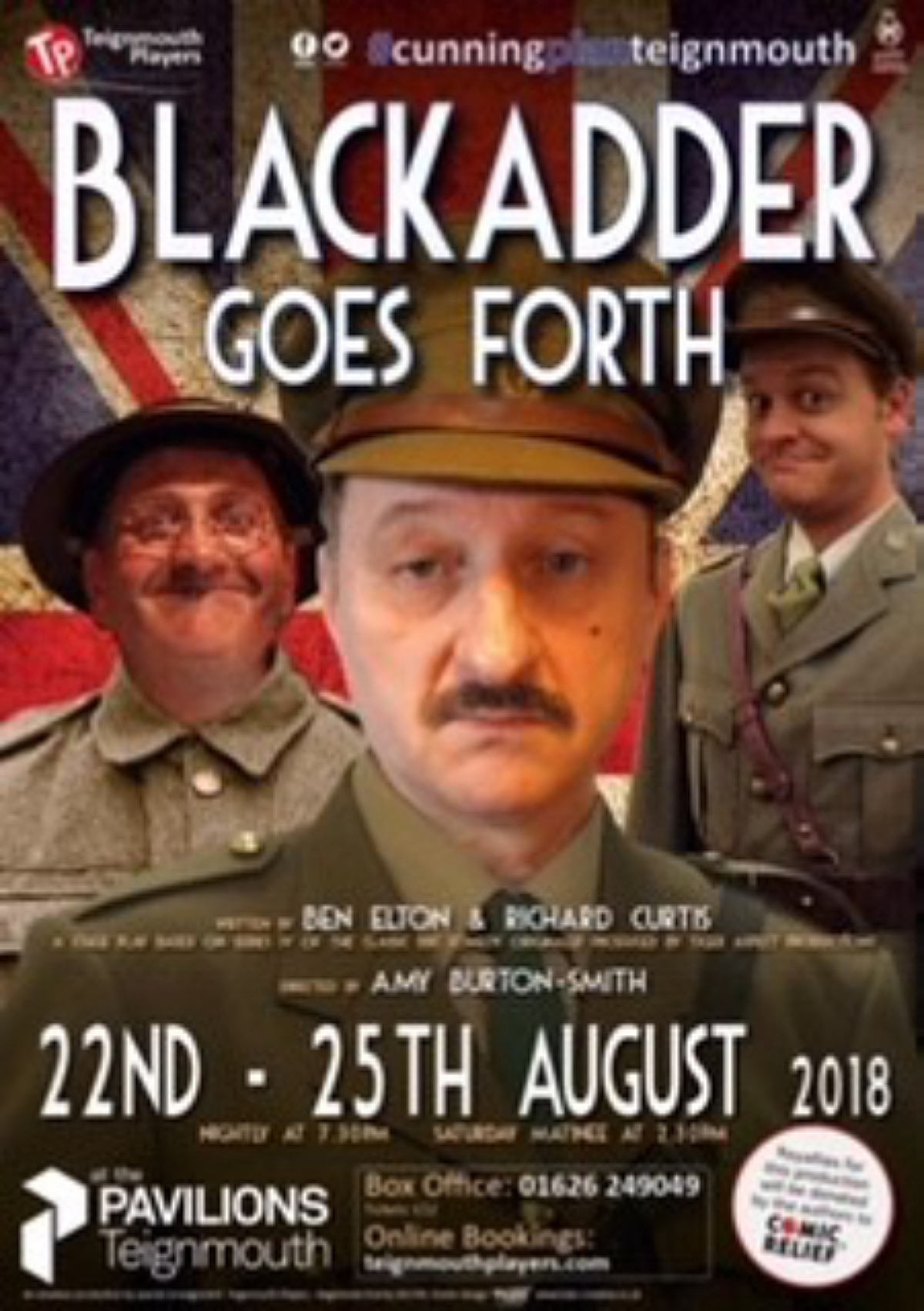 Blackadder Goes Forth 2.jpg