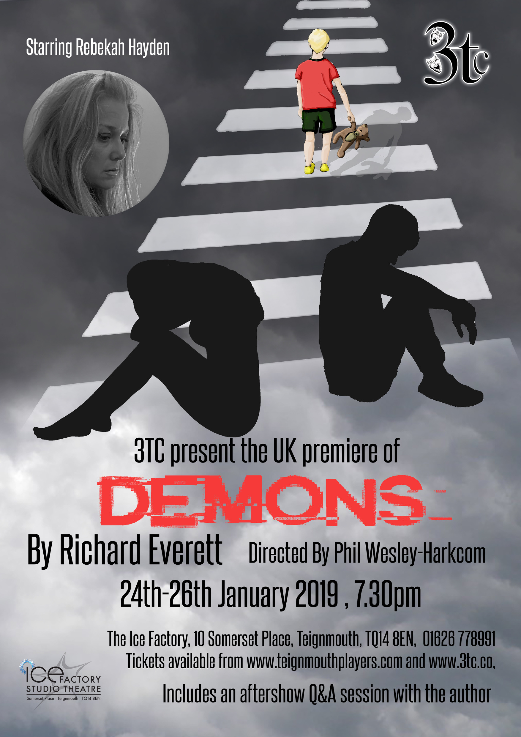 New Demons poster A4.jpg