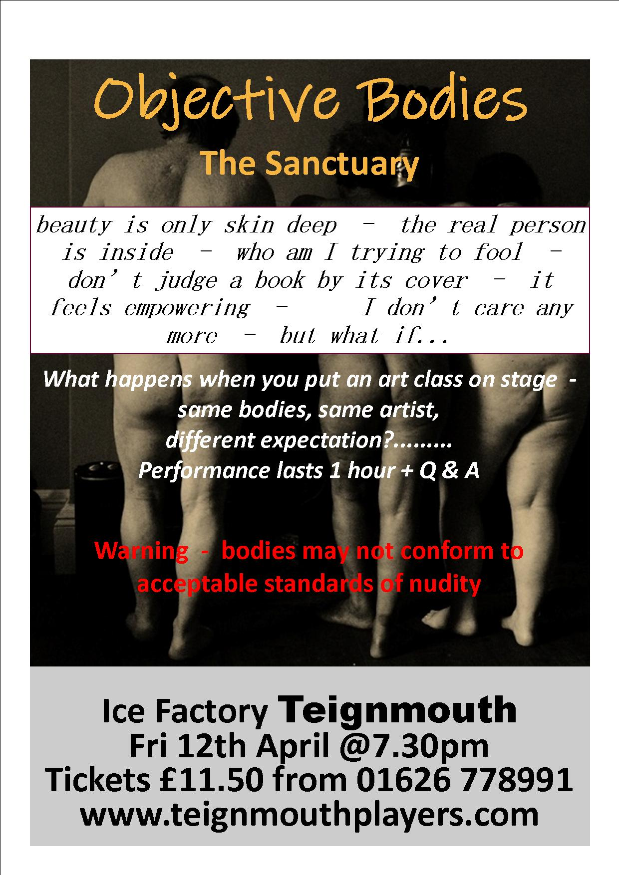 The Sanctuary at Teignmouth.jpg