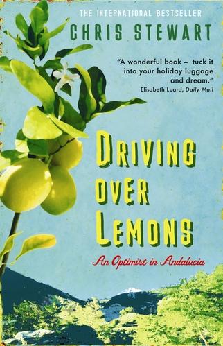 driving+over+lemons+.jpg