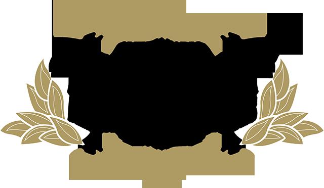 logo-oro.png