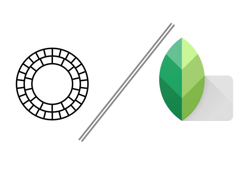 VSCO vs Snapseed.jpg