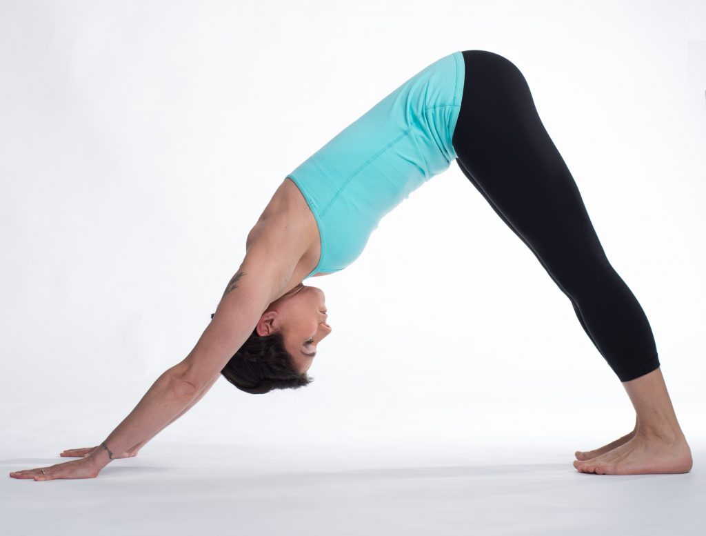 Down Dog Yoga Position Albergo Miramonti.jpg