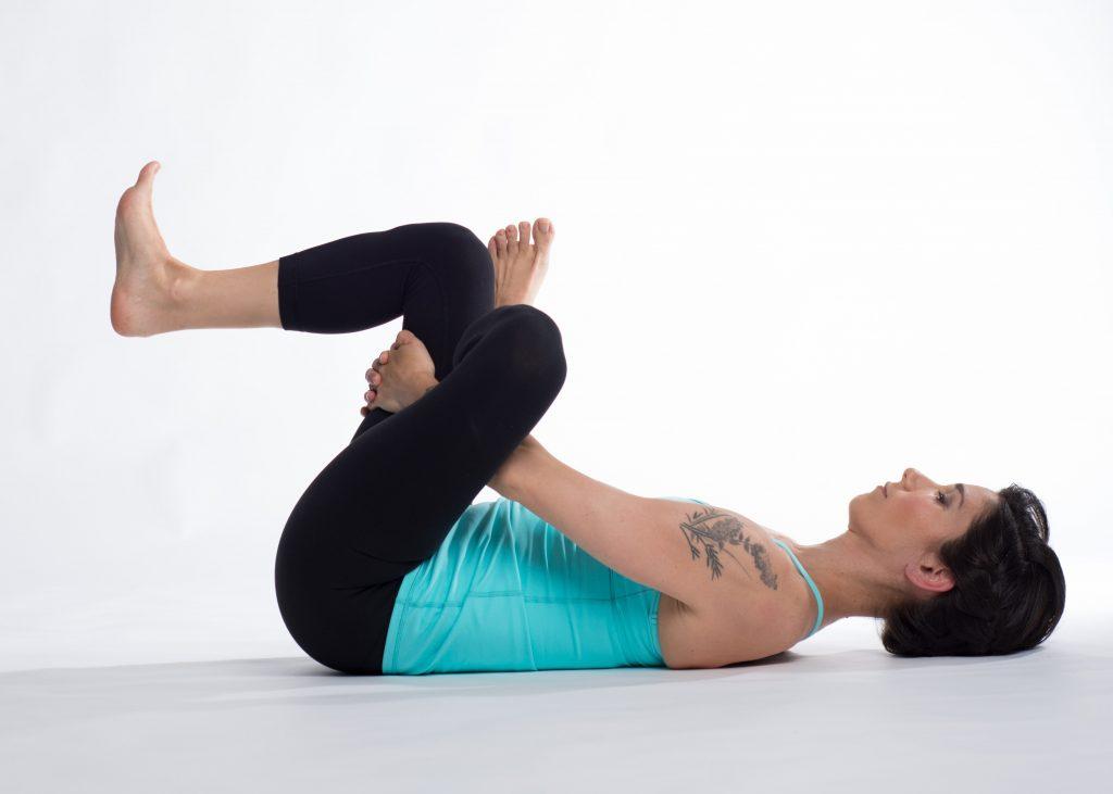 reclining pigeon yoga Albergo miramonti .jpg