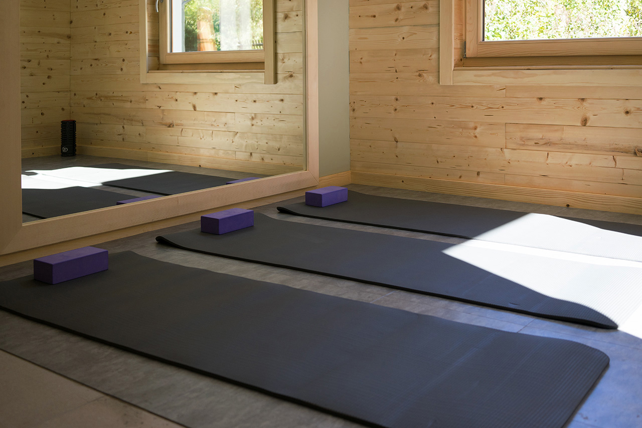 miramonti_corteno-yoga studio.jpg