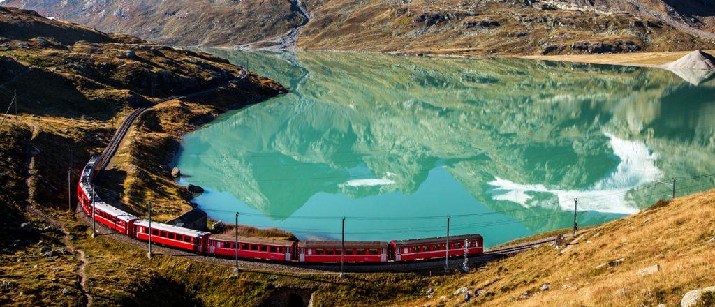 Bernina-Express-Through-Swiss-Alps_1280x550-1024x440.jpg
