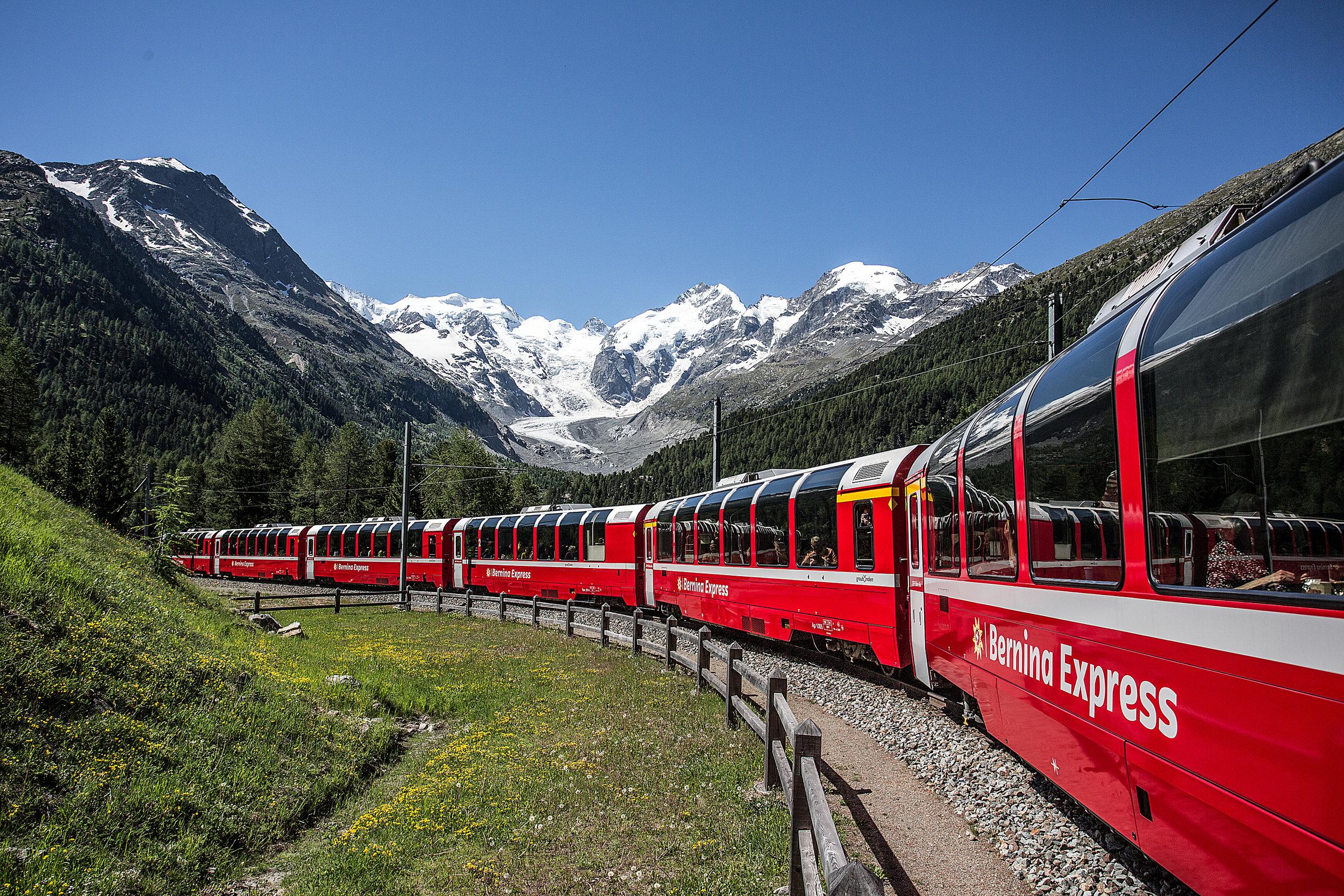 Bernina Express 2.jpg
